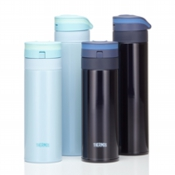 product_thermos_1511_3_DF.jpg