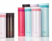 product_thermos_1511_4_DF.jpg